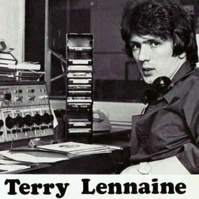 Keep On Truckin' with Terry Lennaine @ Eastham Lodge Golf Club | Birkenhead | England | United Kingdom
